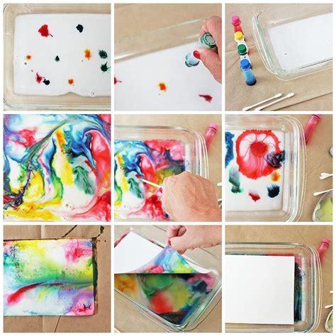 Die Besten 25+ Experimente Für Kinder Ideen Auf Pinterest