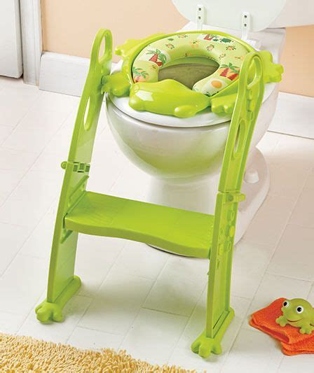 17 best images about kids bathroom on pinterest toys
