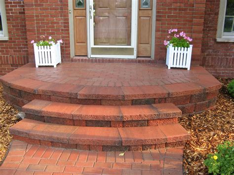 front steps front porch step ideas joy studio design gallery best design