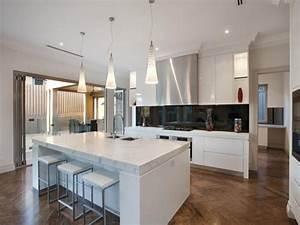 [ Indian Style Modular Kitchen Design Apartment Modular