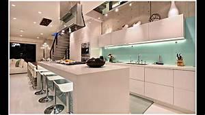Best Kitchen Design Ideas - Best Home Design Ideas