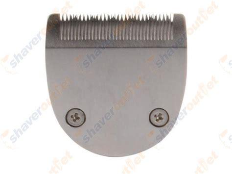 shaveroutletcom shaveroutletcom remington replacement stubble