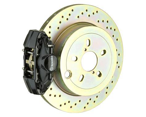 brembo gt 15 inch 6 piston 2pc front brake kit chevrolet silverado 1500 00 06