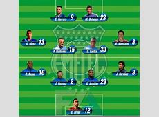 Club Sport Emelec Vs Barcelona Sporting Club ver en
