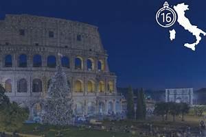 Weihnachten In Italien : gesu bambino weihnachten in italien kreuzfahrt zeitung ~ Udekor.club Haus und Dekorationen