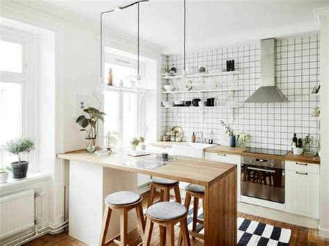 carrelage auto adh if cuisine carrelage adhesif mural cuisine maison design bahbe com