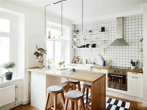 carrelage adh駸if mural cuisine carrelage adhesif mural cuisine maison design bahbe com