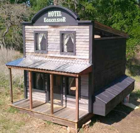 awesome diy chicken coop plans  homesteaders
