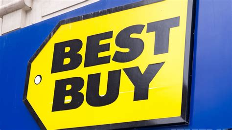 Best Buy Black Friday 2013 Deals