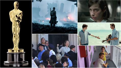 8 best florida finalists images 2018 oscar nomination predictions page 8 awardswatch