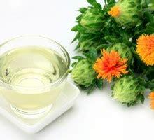 huile de carthame cuisine huile de carthame composition utilisation bienfaits