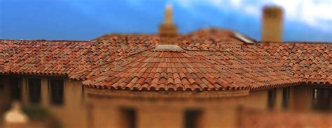mission style wall clay roof tile patterns styles of clay roof tiles