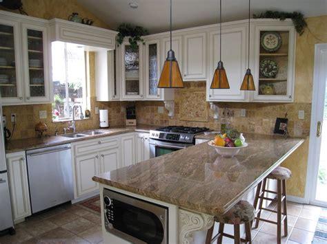 modeles de cuisine avec ilot central cuisine modele cuisine avec ilot central avec