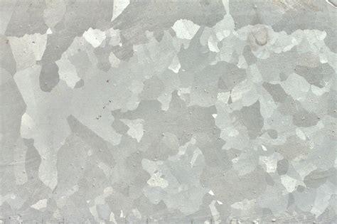 high resolution seamless textures metal