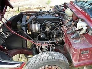 Image Gallery triumph 1500 engine