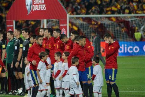 Fifa 21 spanien (euro 2021). Die geheimen Favoriten der Vorrunden-Spiele bei der ...