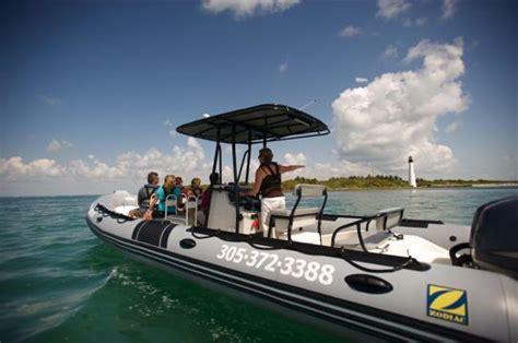 Fort Lauderdale Boat Rental Hotel by Yolo Boat Rentals Fort Lauderdale Miami South Florida