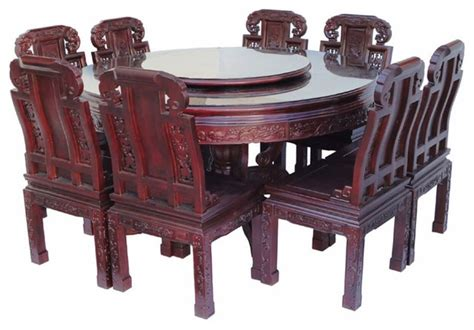most expensive dining tables in the world ealuxe