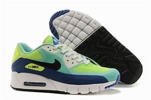 Air Max Pas Cher Chine : air max 90 pas cher chine nike chaussures de course pour ~ Dailycaller-alerts.com Idées de Décoration