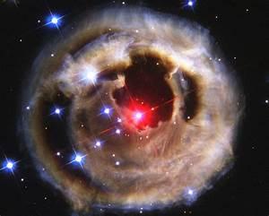 2011 Hubble Space Telescope Advent Calendar - The Atlantic
