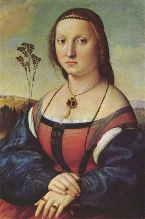 hairstyles   middle ages medieval hairstyles