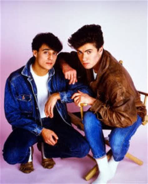 wham young guns go for it lyrics wham enjoy what you do wham rap enjoy what you do
