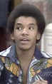 Ralph Carter - Good Times - Sitcoms Online Photo Galleries