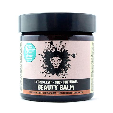 Natural Beauty Balm  Facial Cleansing Balm & Moisturiser 55ml. Hand Soap Dispenser Automatic. Washington State Building Bb&t Dealer Finance. Best Visa Credit Card Offers. 1 Year Certificate Of Deposit. Us Storage Laguna Niguel University Of Aurora. Roth Ira Comparison Chart Ddos Protection Vps. Best Psychology Programs Dabigatran Half Life. Bank Midwest Independence Mo