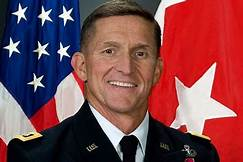 The Persecution of General Flynn & Freedom Part 1&2 Th?id=OIP