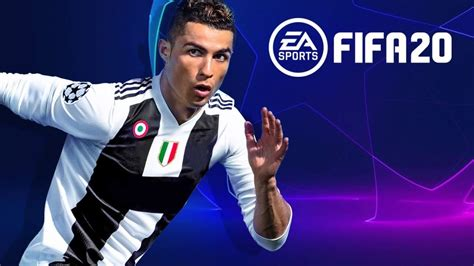 Download fifa 20 for windows pc from filehorse. How to Download FIFA 20 for PC for FREE (Full version) - YouTube