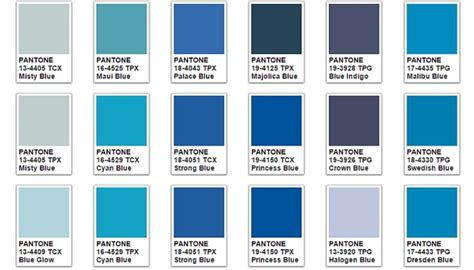 blue color meaning symbolism color meanings