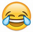 Image result for laughing emoji copy and paste