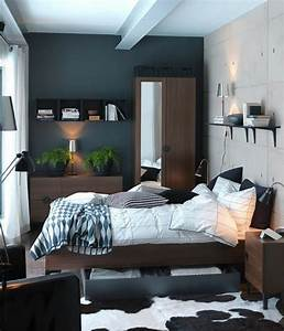 Kleines Zimmer Für 2 Einrichten : kleine r ume einrichten 50 coole bilder ~ Bigdaddyawards.com Haus und Dekorationen