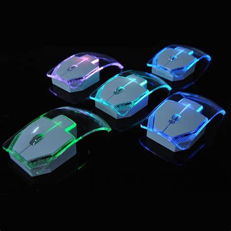 souris pour ordinateur de bureau les 25 meilleures idées de la catégorie souris d