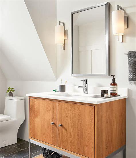 tips  choosing bathroom lighting room board