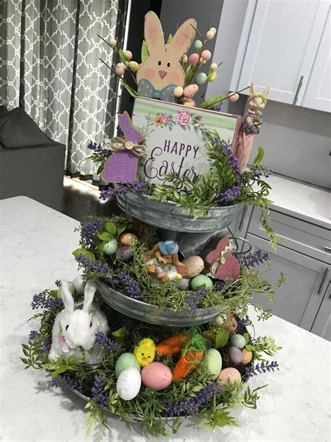 Ostern Dekorieren Ideen by 60 Easter Decorating Ideas For Home Coz