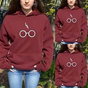 Vetement Harry Potter Femme : pull harry potter achat vente pull harry potter pas ~ Melissatoandfro.com Idées de Décoration