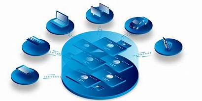 Customer Single Service Data Solutions Sources Evolving