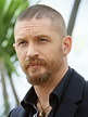 Tom Hardy | Biography, Movies, & Facts | Britannica