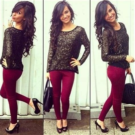 images of casual christmas party wear 1000 ideas about on dresses