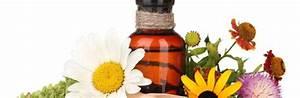 Компрессы с медом при болях в суставах