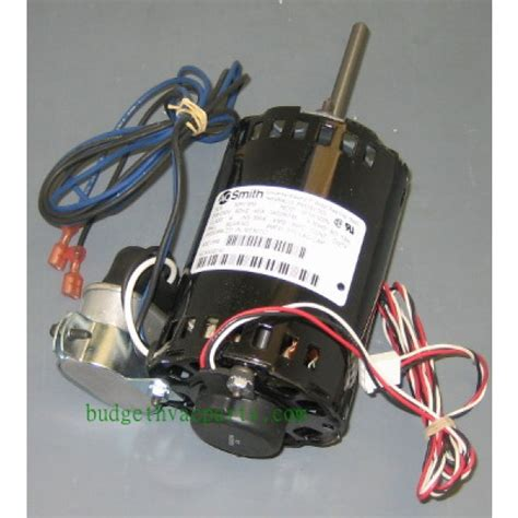 carrier inducer fan motor carrier draft inducer motor hc30gb230
