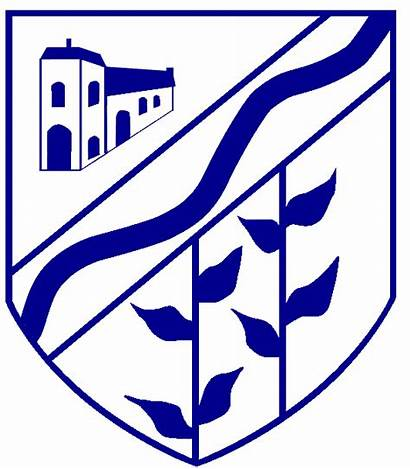 Abbey Bourne Academy Primary England Church