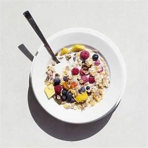 Richtiges Frühstück Zum Abnehmen : gesundes fr hst ck zum abnehmen 11 dinge die du wissen ~ Watch28wear.com Haus und Dekorationen