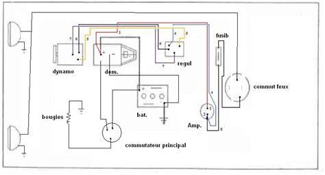 d 233 co raccordement electrique treuilx 29 raccordement gaz raccordement rj45 maison
