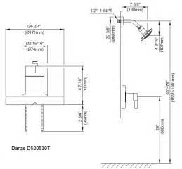 danze single handle kitchen faucet amalfi bathroom faucet collection by danze