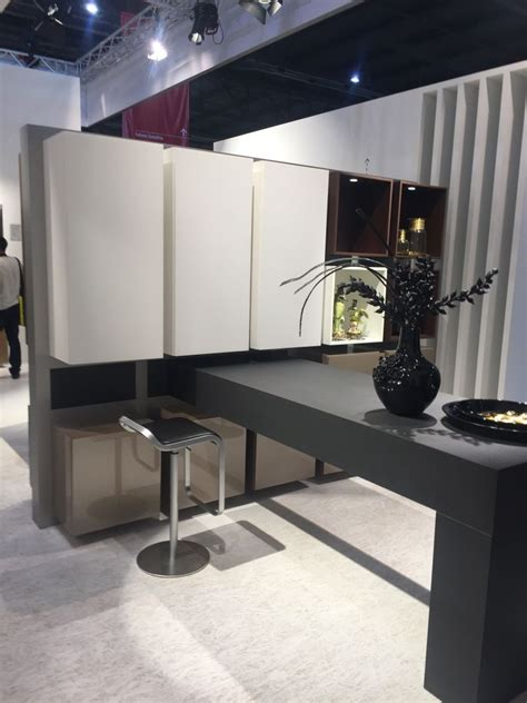contemporary kitchen islands modern kitchen island ideas that reinvent a