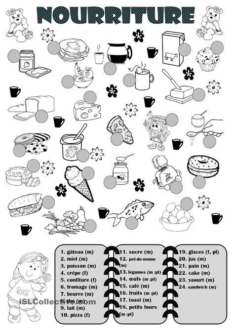jeux de cuisine gratuit 10 best jeux en cuisine images on