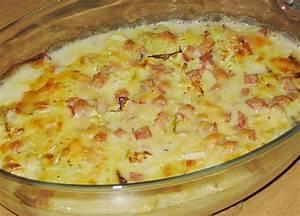 Spitzkohl Rezepte Schuhbeck : kartoffel spitzkohl auflauf von tweety1982 ~ Lizthompson.info Haus und Dekorationen