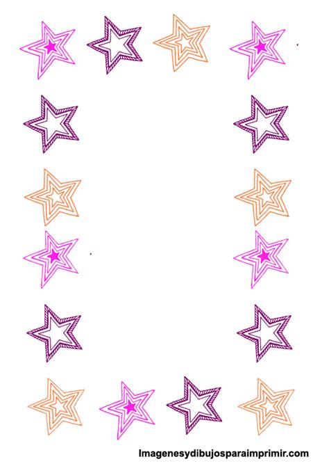 Ver más ideas sobre bordes y marcos, bordes para hojas, marcos para caratulas. Imagenes de bordes de hojas | Bordes, Decoracion de hojas